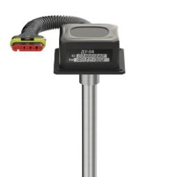 Датчик уровня топлива ДУ-04 (аналоговый)